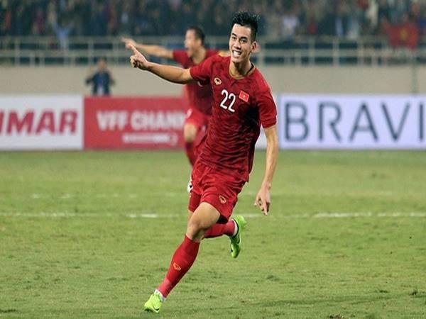 3 điểm nóng trận đấu Việt Nam gặp Malaysia