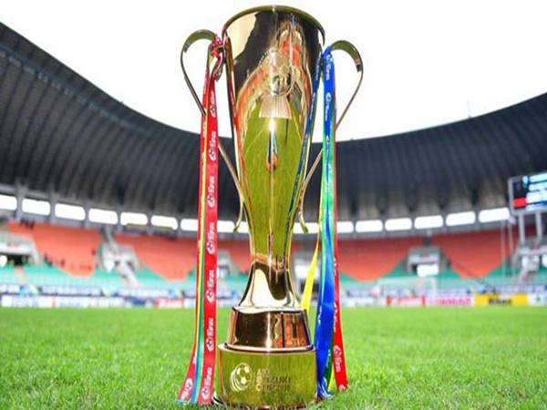 Aff Cup là gì? Giải AFF Suzuki Cup mấy năm tổ chức 1 lần