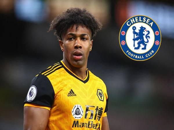 Bóng đá Quốc tế 1/7: Chelsea ngã giá thương vụ mua Adama Traore
