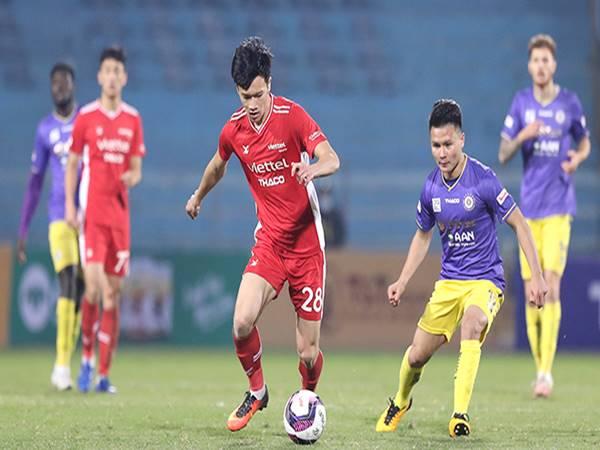 Bóng đá Việt Nam 31/7: VPF chốt phương án V League 2021