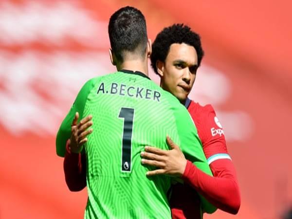 Chuyển nhượng Quốc tế 31/7: Liverpool hoàn tất hợp đồng mới quan trọng