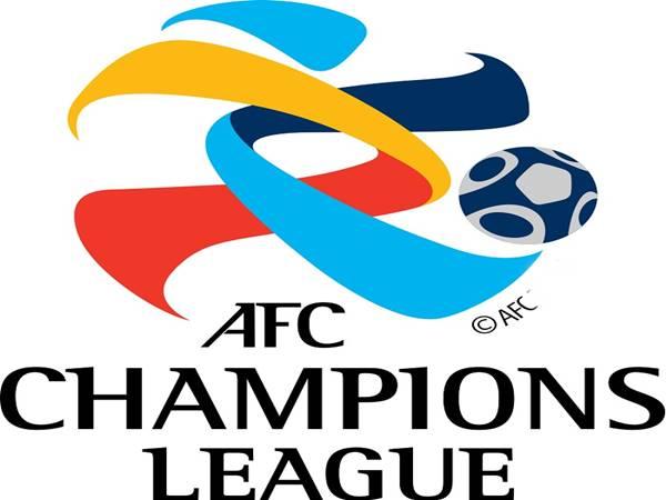 Cup C1 Châu Á là giải gì? Thể thức AFC Champions League