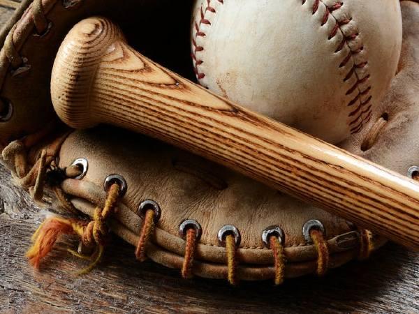 Luật bóng chày cực đơn giản chứ không phức tạp như bạn nghĩ